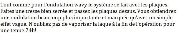 Astuces-de-Coiffure-5