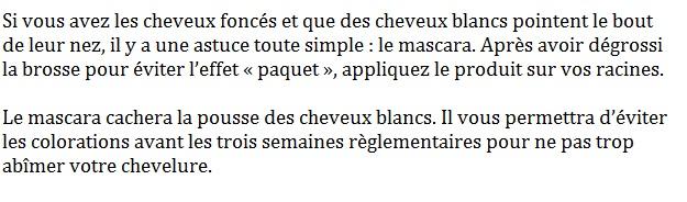 Astuces-de-Coiffure-8