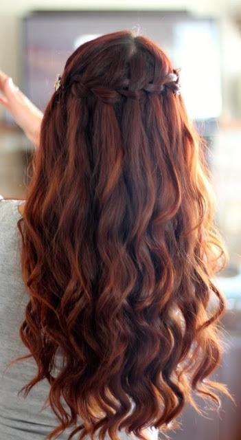 auburn-hair-8
