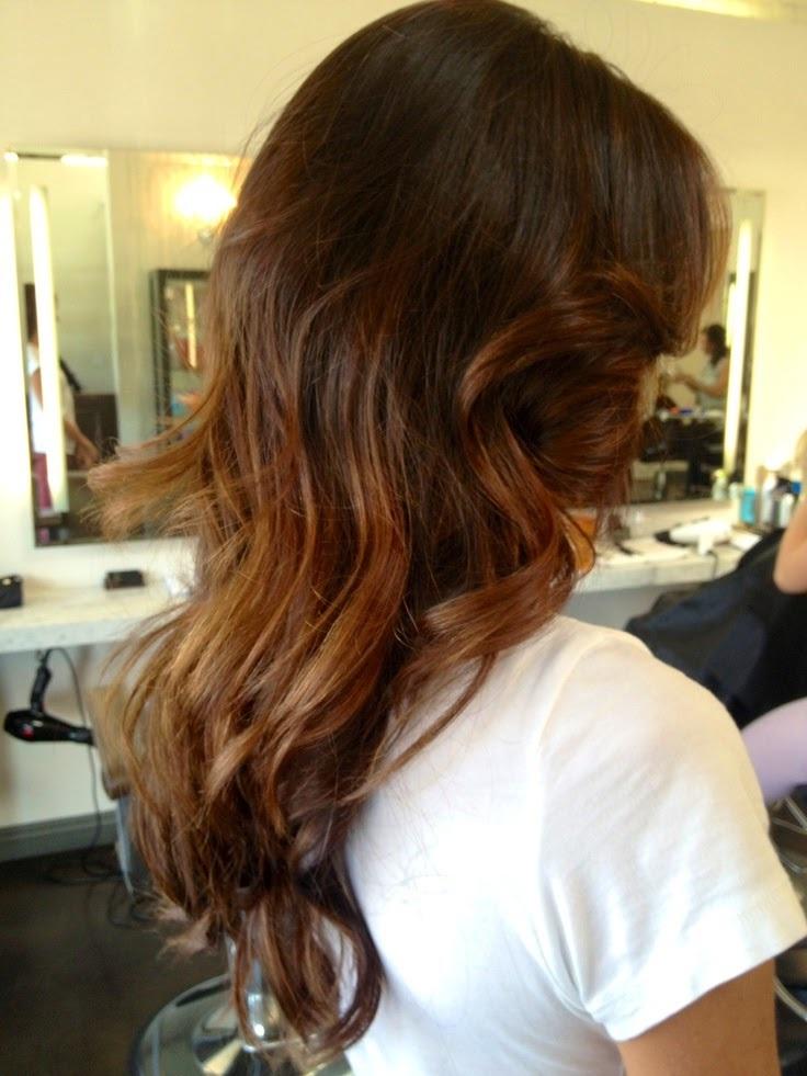 balayage-cheveux-1