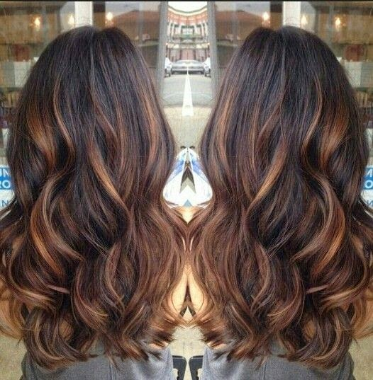 balayage-cheveux-10