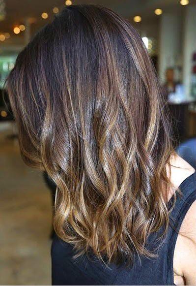 balayage-cheveux-11