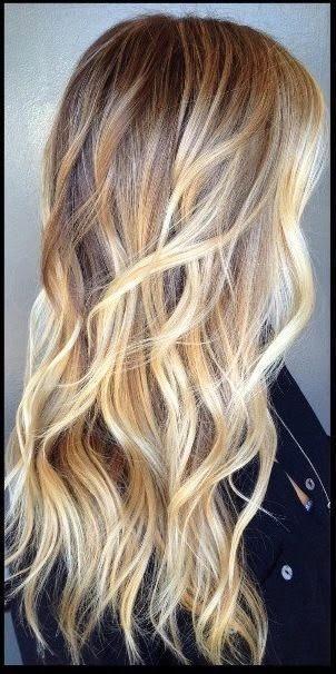 balayage-cheveux-12