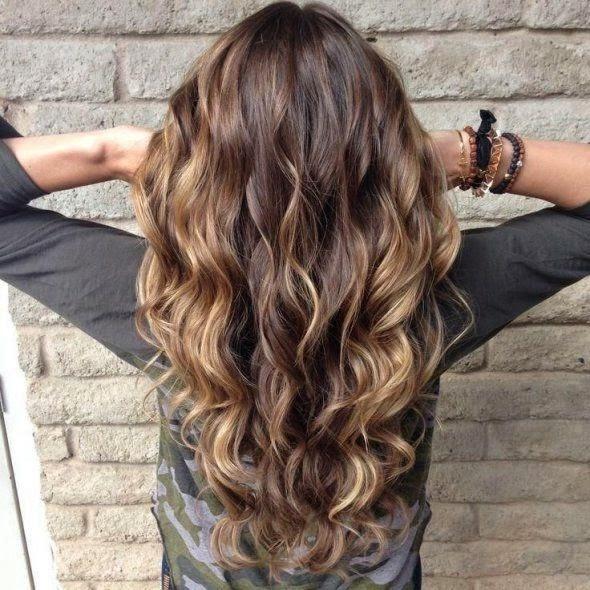 balayage-cheveux-13