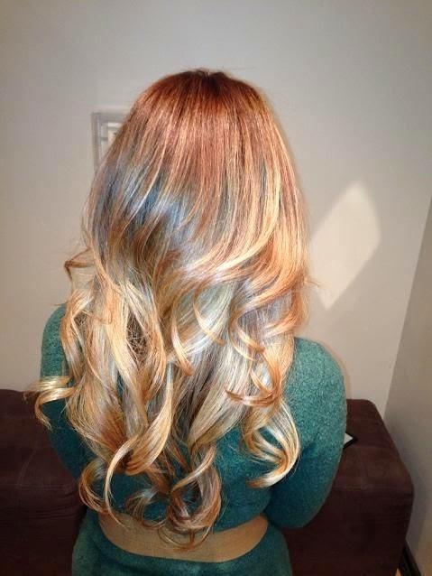 balayage-cheveux-14