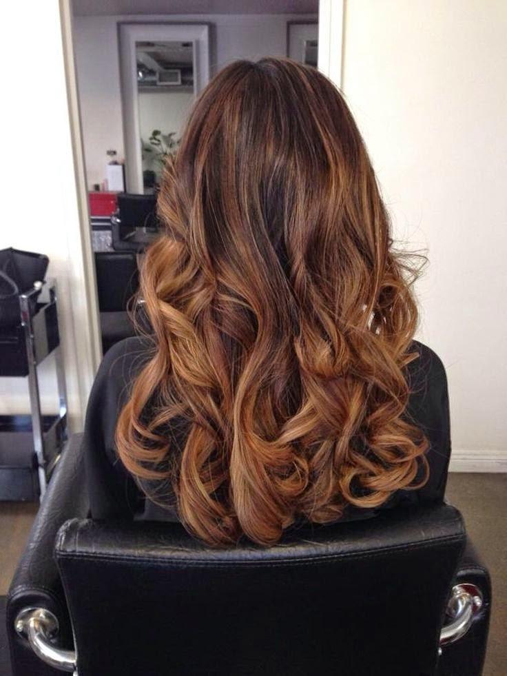 balayage-cheveux-15