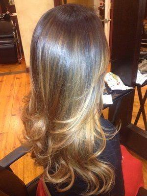 balayage-cheveux-2