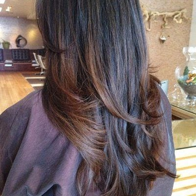 balayage-cheveux-3