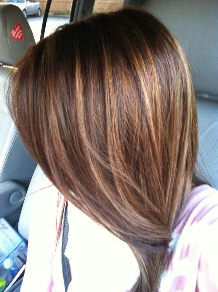 balayage-cheveux-4