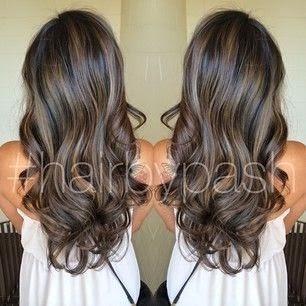 balayage-cheveux-7