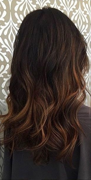 balayage-cheveux-8