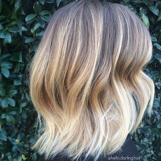 balayages-pour-cheveux-mi-longs-1