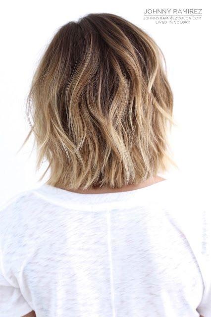 balayages-pour-cheveux-mi-longs-10