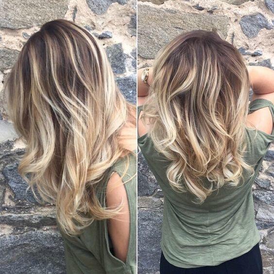 balayages-pour-cheveux-mi-longs-12