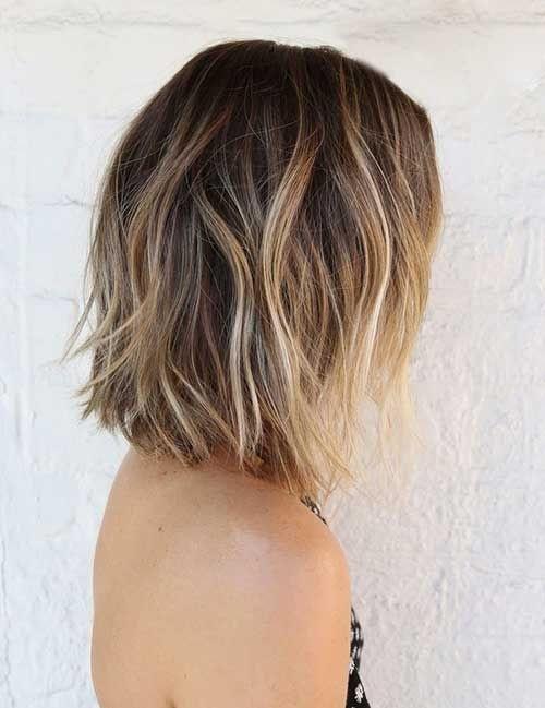 balayages-pour-cheveux-mi-longs-13
