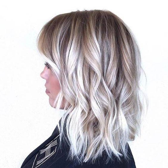 balayages-pour-cheveux-mi-longs-14