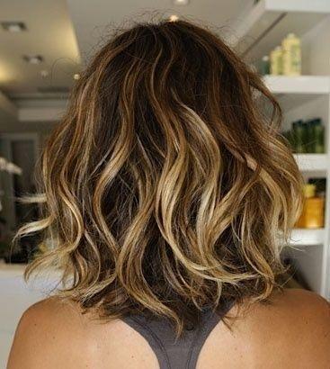 balayages-pour-cheveux-mi-longs-15