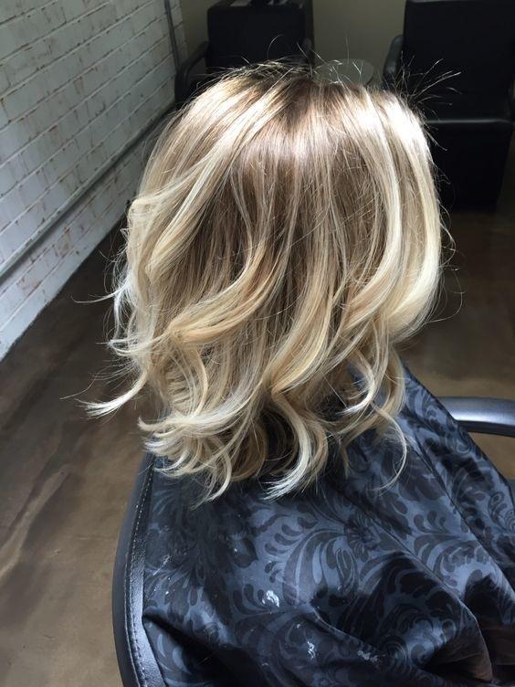balayages-pour-cheveux-mi-longs-16