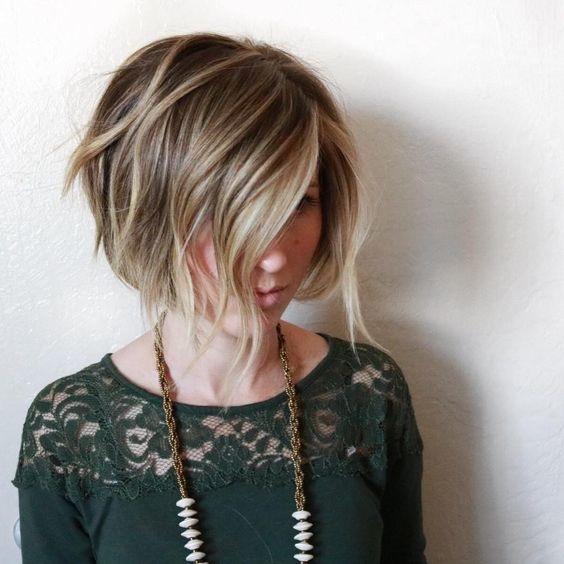 balayages-pour-cheveux-mi-longs-18