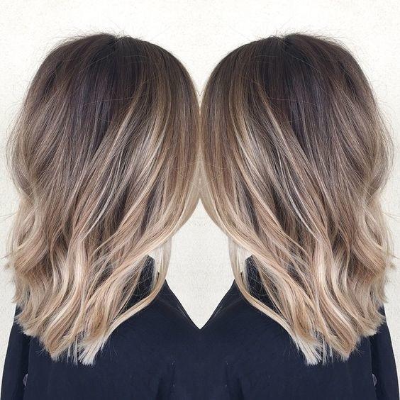 balayages-pour-cheveux-mi-longs-2