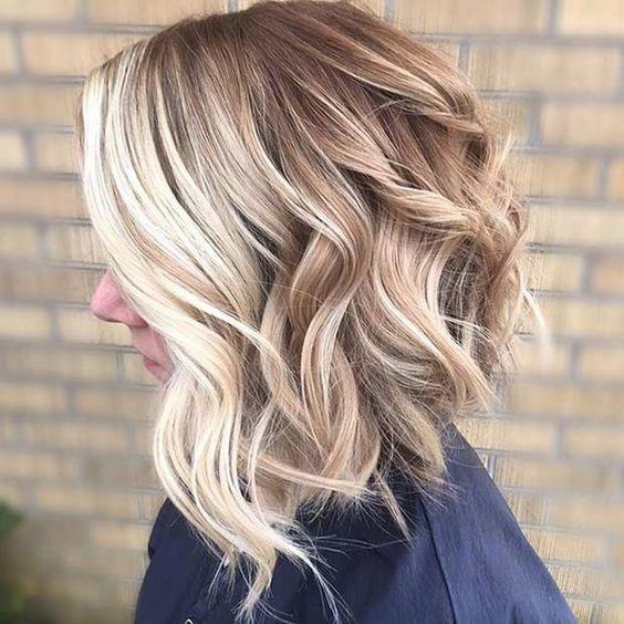 balayages-pour-cheveux-mi-longs-22