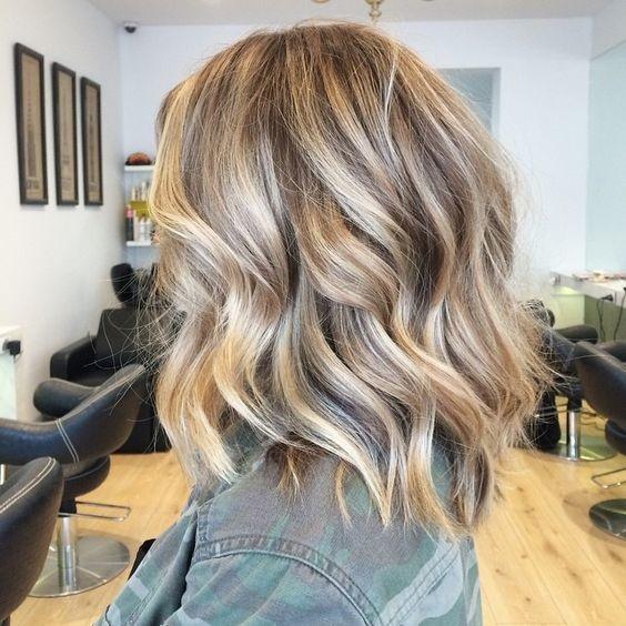 balayages-pour-cheveux-mi-longs-23