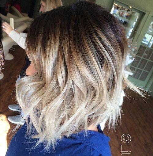 balayages-pour-cheveux-mi-longs-24