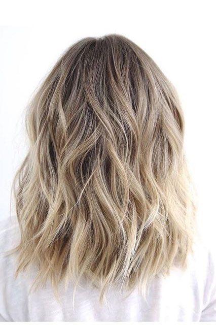 balayages-pour-cheveux-mi-longs-3