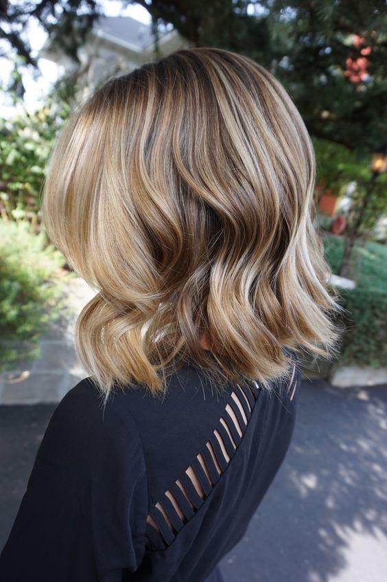 balayages-pour-cheveux-mi-longs-6