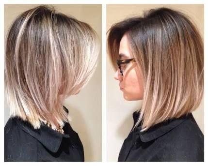 balayages-pour-cheveux-mi-longs-7
