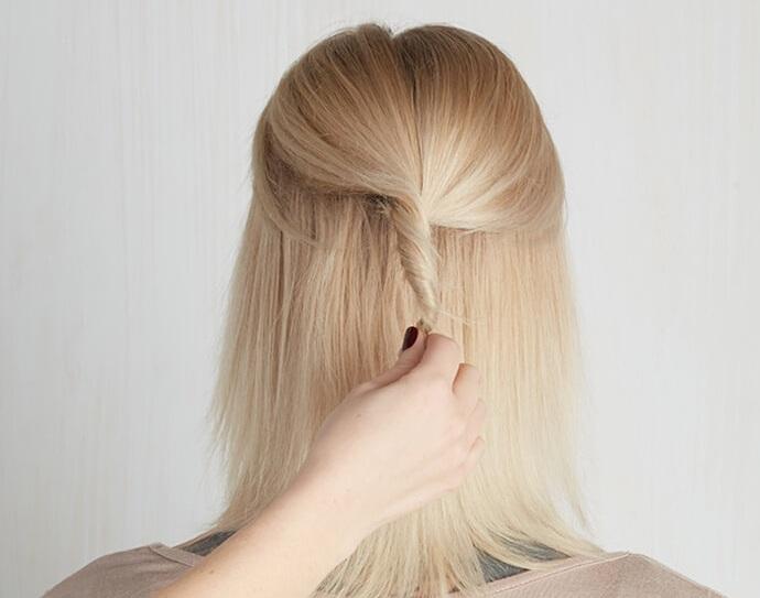 belle-coiffure-1
