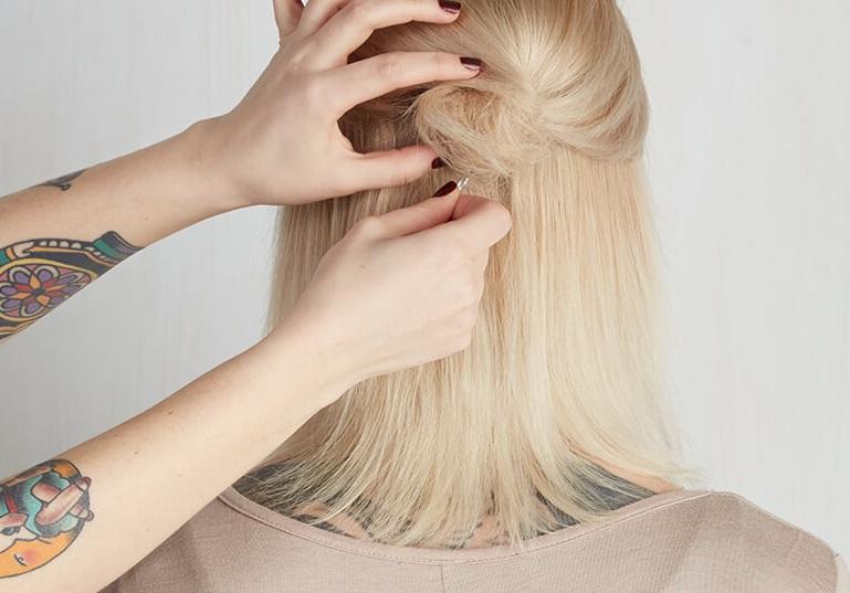 belle-coiffure-3