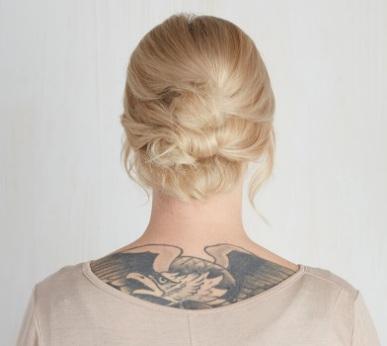 belle-coiffure-6