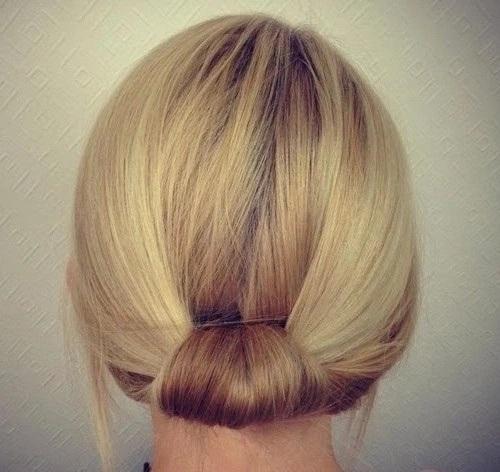 belles-coiffures-1