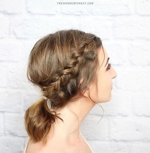 belles-coiffures-12