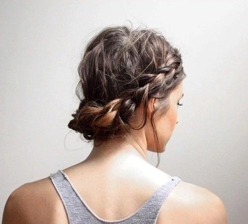 belles-coiffures-17