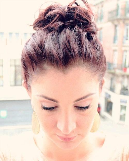 belles-coiffures-23