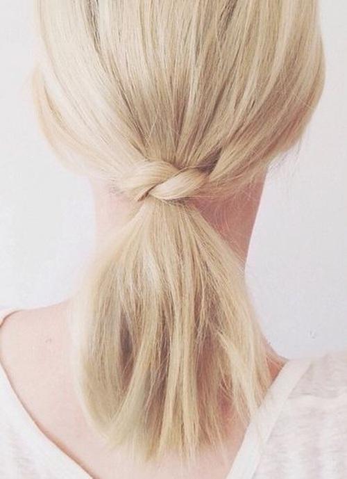 belles-coiffures-26