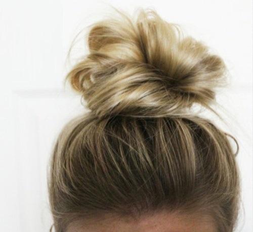belles-coiffures-27