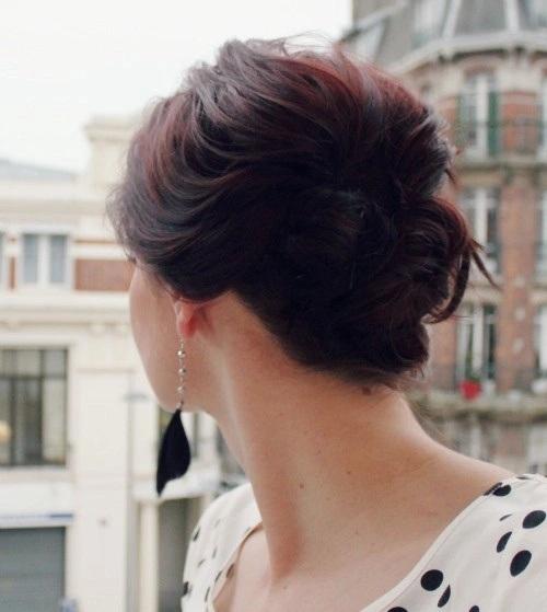 belles-coiffures-28
