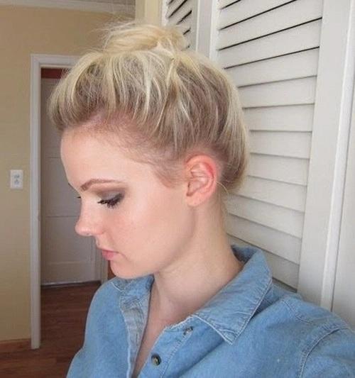 belles-coiffures-3