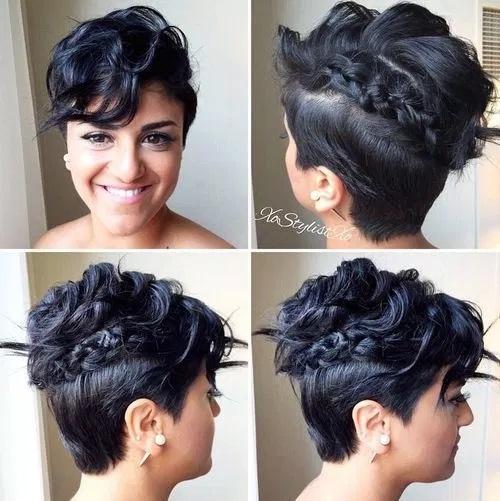 belles-coiffures-30