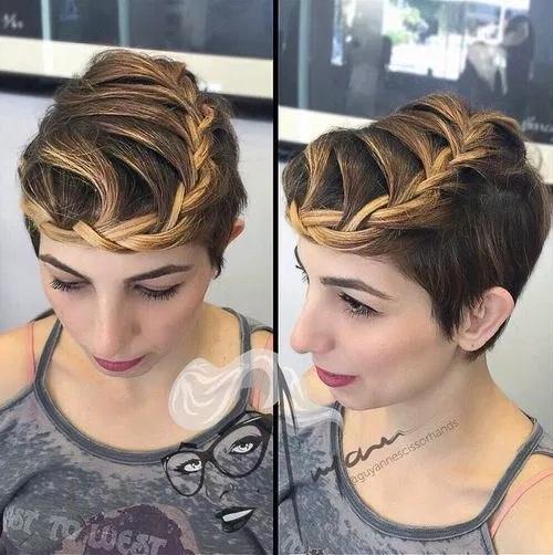belles-coiffures-31