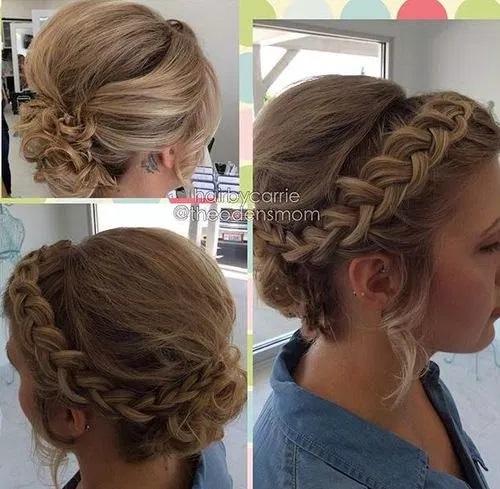 belles-coiffures-33