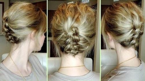 belles-coiffures-6