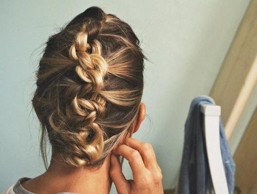 belles-coiffures-7