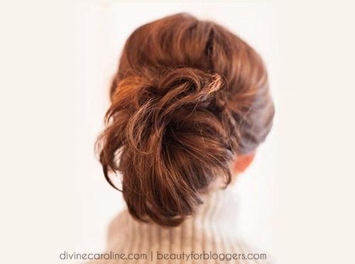 belles-coiffures-9