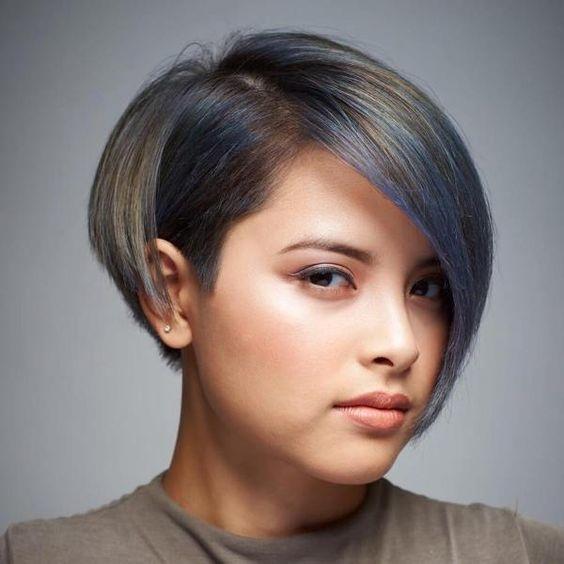 Belles-Couleurs-Cheveux-10