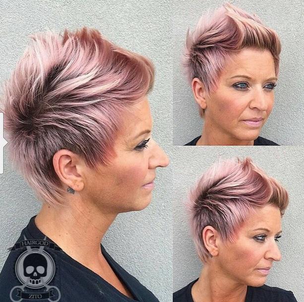 Belles-Couleurs-Cheveux-2