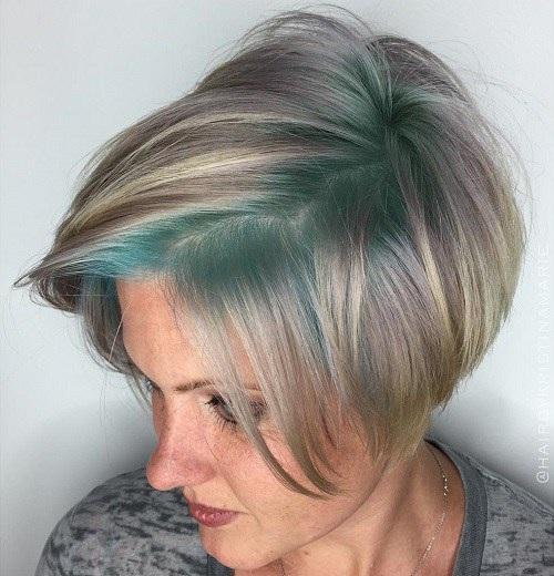 Belles-Couleurs-Cheveux-6